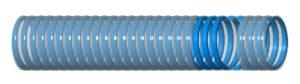 Sucção Azul ou Espiraflex Azul